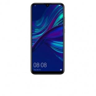 گوشی موبایل هوآوی P Smart 2019 دو سیم کارت ظرفیت 64 گیگابایت با 18 ماه گارانتی