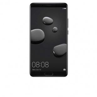 گوشی موبایل هوآوی Mate 10 ALP-L29 ظرفیت 64 گیگابایت با 18 ماه گارانتی