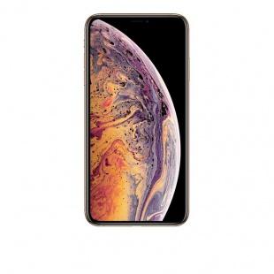 گوشی موبایل اپل iPhone XS Max دو سیم کارت ظرفیت 256 گیگابایت با گارانتی شرکتی