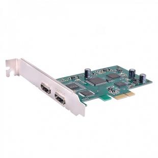 کارت کپچر ای زد کپ 294 ezcap294 PCI-E HDMI Capture Card