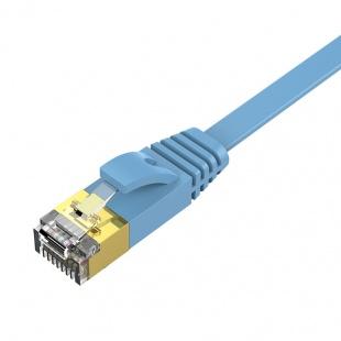 کابل شبکه CAT6 اوریکو مدل PUG-GC6B طول 1 متر