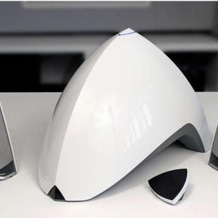 اسپیکر بلوتوثی ادیفایر مدل E3360BT