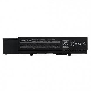 باطری لب تاپ دل 9 سل 3500 وسترو -Dell Vostro 3400-3500 9Cell Laptop Battery
