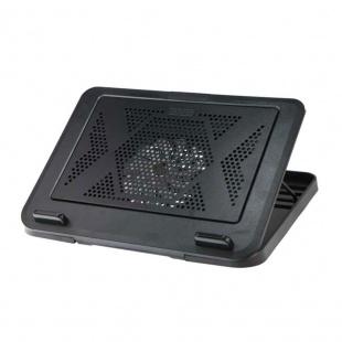 کول پد لپ تاپ سادیتا مدل SCP- H1