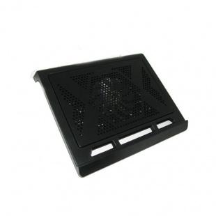 کول پد لپ تاپ سادیتا مدل SCP-C1