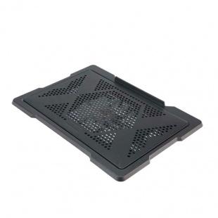 کول پد لپ تاپ سادیتا مدل SCP-S1