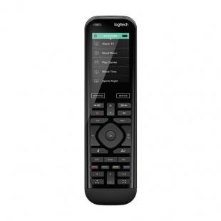 ریموت کنترل بی سیم همه کاره لاجیتک مدل Harmony 950 Touch IR