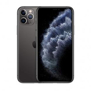گوشی موبایل اپل مدل iphon 11 pro دو سیم کارت ظرفیت 256 گیگابایت