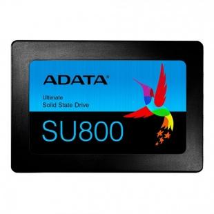 اس اس دی اینترنال ای دیتا مدل SU800 ظرفیت 512 گیگابایت