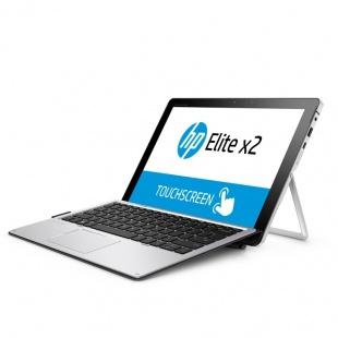 لپ تاپ اچ پی مدل Elite X2 1012 G2 I7
