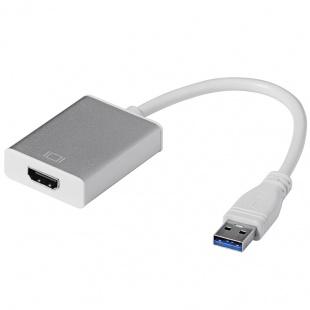 کابل تبدیل USB3.0 به HDMI