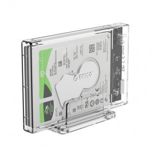 باکس هارد USB 3.0 اوریکو مدل 2159U3