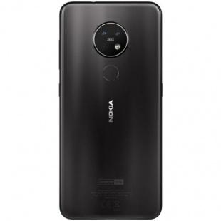 گوشی موبايل نوکيا مدل 7.2 دو سيم کارت ظرفيت 128 گيگابايت