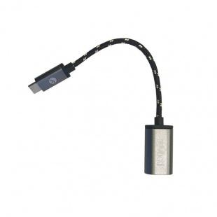 تبدیل Type-C به  USB 3.0 بیاند مدل BA-403