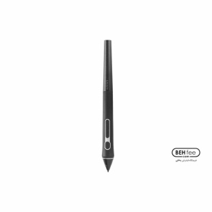 قلم پرو پن 3D وکام Wacom Pro Pen 3D