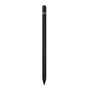 قلم لمسی استایلوس مدل Active