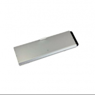 باتری لپ تاپ اپل مدل ام بی ۷۷۲