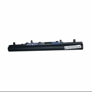 باتری لپ تاپ ایسر مدل اسپایر وی ۵-۴۳۱