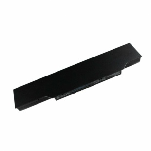 باتری لپ تاپ فوجیتسو مدل ای اچ ۵۳۰