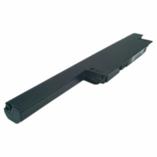 باتری لپ تاپ سونی مدل بی پی اس ۲۲