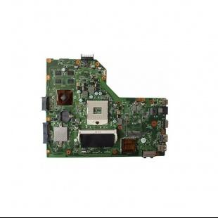 مادربرد لپ تاپ ایسوس مدل X۵۴H