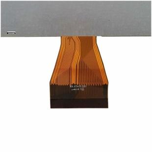 ال سی دی لپ تاپ ۷.۰ اینچ مدل A۰۷۰VW۰۴ V.۰ ضخیم ۶۰ پین