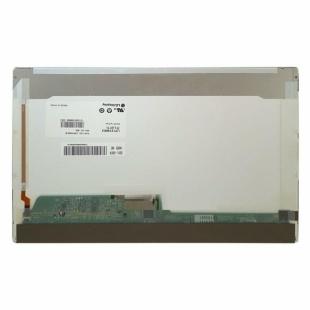 ال ای دی لپ تاپ ۱۲.۱ اینچ لنوو LG LP۱۲۱WX۳-TL C۱ ۳۰Pin برای ThinkPad-X۲۰۱