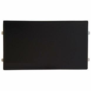 ال ای دی لپ تاپ ۱۱.۶ اینچ ال جی مدل LP۱۱۶WH۴-SL N۲ نازک ۴۰ پین