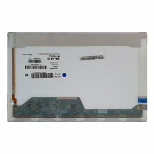 ال ای دی لپ تاپ ۱۲.۱ اینچ ال جی مدل LP۱۲۱WX۳-TL A۱ ضخیم ۴۰ پین برای اچ پی TX۲