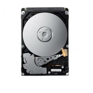 هارد دیسک لپ تاپ سامسونگ با ظرفیت ۷۵۰ گیگابایت