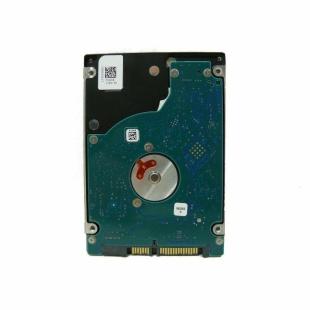 هارد دیسک لپ تاپ سیگیت اس اس اچ دی ظرفیت ۵۰۰ گیگابایت
