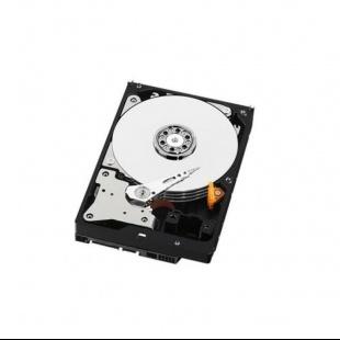 هارد دیسک لپ تاپ وسترن دیجیتال اس اس اچ دی ظرفیت ۱ ترابایت