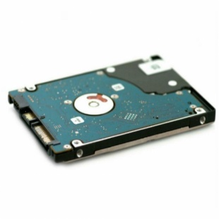 هارد دیسک لپ تاپ سیگیت اس اس اچ دی با ظرفیت ۵۰۰ گیگابایت