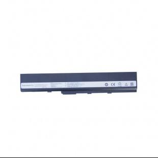 باتری لپ تاپ ایسوس مدل پرو ۶۷