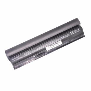 باتری لپ تاپ دل لتیتود مدل ای ۶۱۲۰
