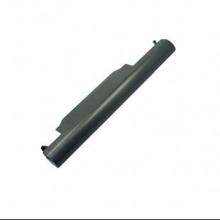 باتری لپ تاپ ایسوس مدل ایکس ۵۵