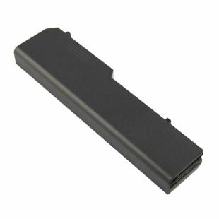 باتری لپ تاپ دل وسترو ۱۵۱۰ با ظرفیت ۶ سلول