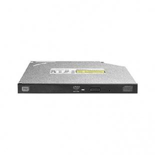 دی وی دی رایتر لپ تاپ لایتون مدل DS-۸AESH۰۱B