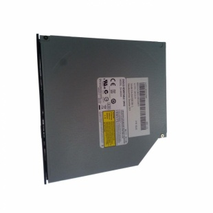 دی وی دی رایتر لپ تاپ GUA۰N مدل HL-DT-ST