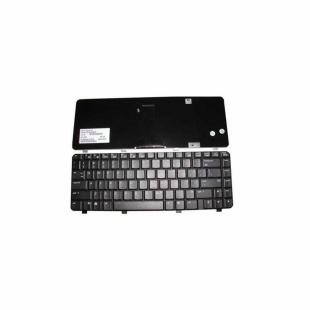 کیبورد لپ تاپ اچ پی مدل ۵۰۰