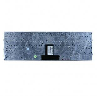 کیبورد لپ تاپ سونی مدل VPC EB