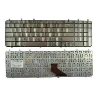 کیبورد لپ تاپ اچ پی مدل پاویلیون دی وی ۷-۱۰۰۰