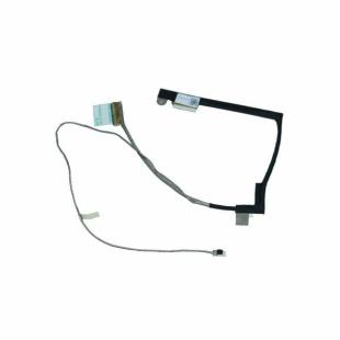 کابل فلت صفحه نمایش لپ تاپ ایسوس مدل ایکس ۴۵۰