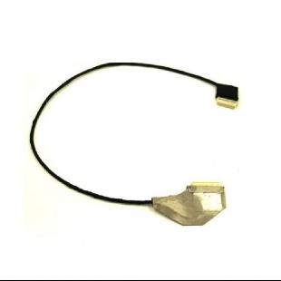 کابل فلت ال سی دی لپ تاپ MSI مدل CR۴۲۰