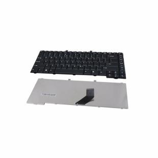 کیبورد لپ تاپ ایسر مدل ۱۴۰۰