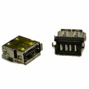 جک USB دل مدل اینسپایرون ۵۰۱۰
