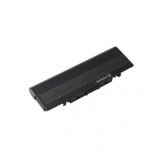 باتری لپ تاپ فوجیتسو مدل اس آی ۱۵۲۰