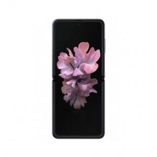 گوشی موبایل سامسونگ مدل Galaxy Z Flip با ظرفیت 256 گیگابایت و 18 ماه گارانتی