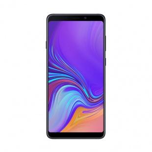 گوشی موبایل سامسونگ مدل A9 2018 با 18 ماه گارانتی شرکتی