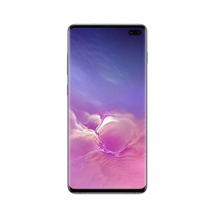 گوشی موبایل سامسونگ مدل Galaxy S10 Plus ظرفیت 128 گیگابایت با 18 ماه گارانتی